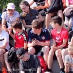 Bundesjugendspiele 2018_23