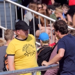 Bundesjugendspiele 2018_24