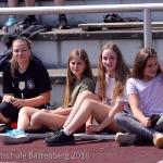 Bundesjugendspiele 2018_50