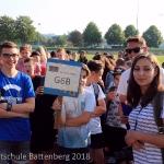 Bundesjugendspiele 2018_61