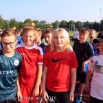 Bundesjugendspiele 2018_64