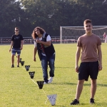 Bundesjugendspiele 2018_9