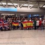 Erasmus Spanienbesuch_19