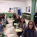 Erasmus Spanienbesuch_2