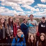 Erasmus Spanienbesuch_33