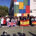 Erasmus Spanienbesuch_3