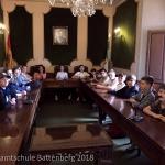 Erasmus Spanienbesuch_6