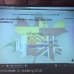 Erasmus Spanienbesuch_7