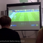 FIFA-Turnier_3