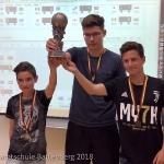 FIFA-Turnier_7
