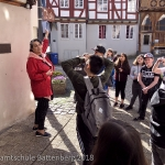 Limburgfahrt Teil 1_17