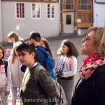 Limburgfahrt Teil 1_20