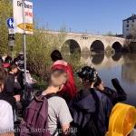 Limburgfahrt Teil 1_21