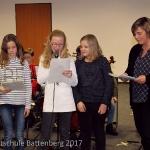 Musikabend Jg. 5_21