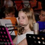 Sommerkonzert 18_35