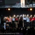 Sommerkonzert 18_46