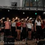 Sommerkonzert 18_48