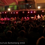Sommerkonzert 18_51