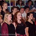 Theater WPU 10_11