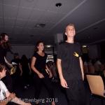 Theater WPU 10_14