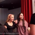 Theater WPU 10_19