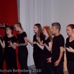 Theater WPU 10_21