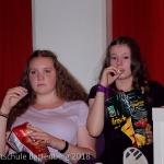 Theater WPU 10_24