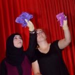 Theater WPU 10_25