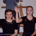 Theater WPU 10_26
