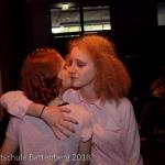 Theater WPU 10_27