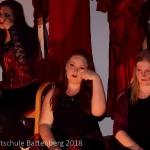 Theater WPU 10_29