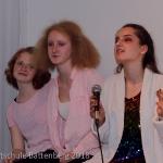 Theater WPU 10_41