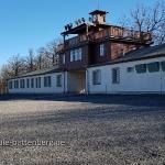 Buchenwald_Point Alpha_2