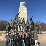 Buchenwald_Point Alpha_3