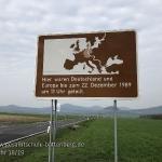 Buchenwald_Point Alpha_4