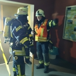 Großübung Feuerwehr_2