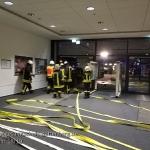 Großübung Feuerwehr_3