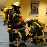 Großübung Feuerwehr_4