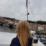 Erasmusfahrt nach England_10