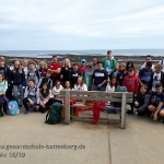 Erasmusfahrt nach England_11