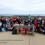 Erasmusfahrt nach England_12