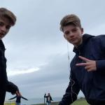 Erasmusfahrt nach England_16