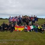 Erasmusfahrt nach England_1