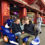 Erasmusfahrt nach England_24