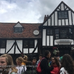 Erasmusfahrt nach England_25