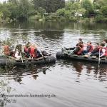Klafa Limburg 1_13