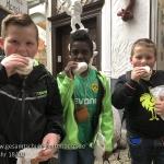 Klafa Limburg 1_4
