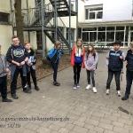 Klafa Limburg 1_7