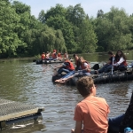 Klassenfahrt Limburg 2