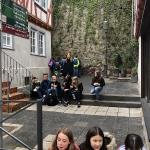 Limburg 02_3